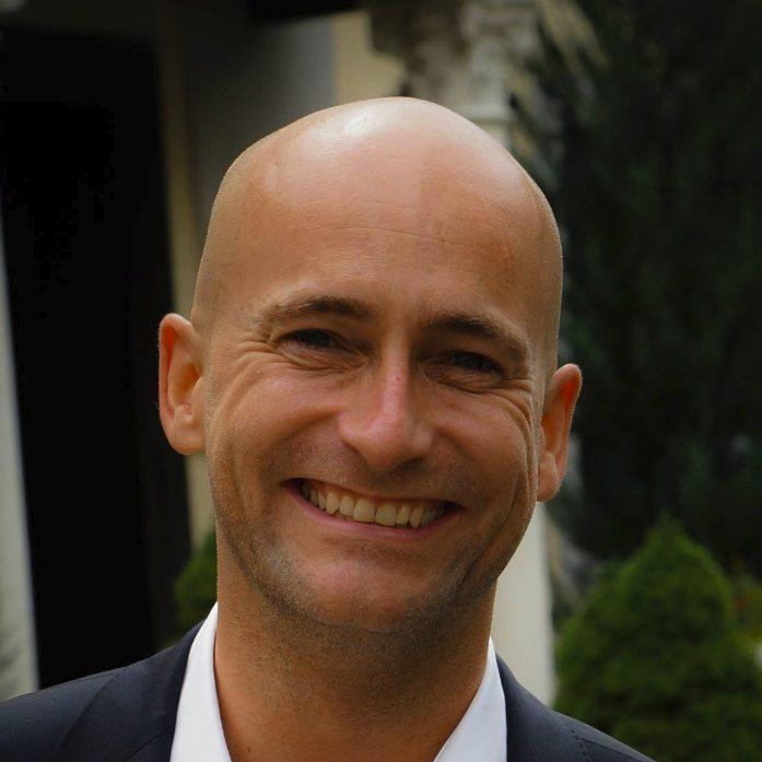 Tobias Haartje